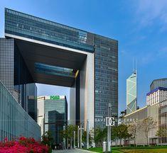 London Architecture, Commercial Architecture, Interior Photography, Night Photography, Architectural Photography, Hongkong, Centre Commercial, London Photographer, Urban Park