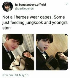 My heros are 8 beautiful men bts and Shawn mendes Yoonmin, Bts Bangtan Boy, Bts Jimin, Bts Memes Hilarious, Bts Tweet, Thing 1, About Bts, Bulletproof Boy Scouts, Bts Boys