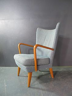 11 Best Howard Keith Chairs Images Chair Accent Chairs