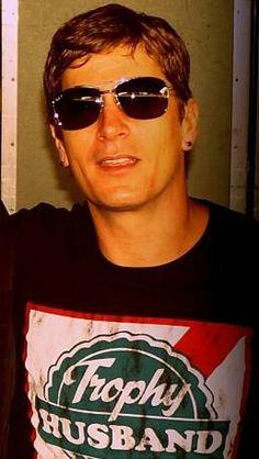 Love Rob Thomas!!!!