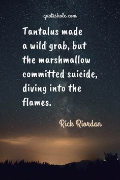 book excerpts quotes 10 Funny Quotes Of Rick Riordan Diy Quote Books, Ironic Quotes, Love Story Quotes, Love Book Quotes, Profound Quotes, Clever Quotes, Reading Quotes, Love Me Quotes, Love Yourself Quotes