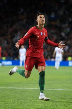 Cristiano Ronaldo against Switzerland hatrick - -You can find Ro. Cristiano Ronaldo Cr7, Cristiano Ronaldo Portugal, Cristino Ronaldo, Cristiano Ronaldo Wallpapers, Cr7 Juventus, Zinedine Zidane, Ronaldo Real Madrid, European Soccer, Soccer Players
