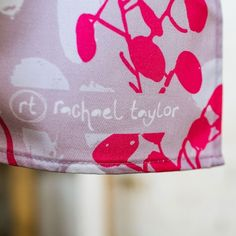 Rachael Taylor - Textured Honesty Apron