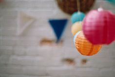 backyard lights | andrajos | Flickr