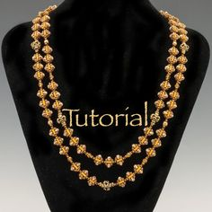https://www.etsy.com/listing/179227105/beaded-milady-necklace-pattern-with-seed?ref=related-0