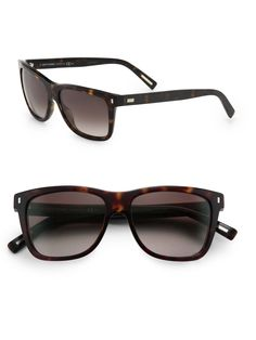 5629c04f36ec8b 84 best eyewear images on Pinterest   Sunglasses, Glasses and ...