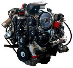 PPE dual fueler. Duramax Chevrolet Silverado, Chevy Duramax, Gear Drive, Diesel Trucks, Engineering, Pumps, Kit, Horse, Awesome