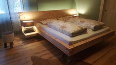 Design, Furniture, Home Decor, Organic Shapes, Bed, Decoration Home, Room Decor, Home Furnishings, Arredamento
