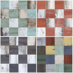 paumats, wood, floor, flooring wood, wall wood, textures, colors, natural, house, home, decoration. interior design. parquet, madera, suelo en madera, paredes con madera, decoración, interiorismo, Altholz.