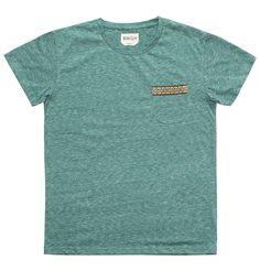 BWGH Calx T-Shirt