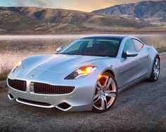 45 best fisker images electric cars electric vehicle power cars rh pinterest com