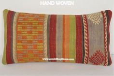 Kilim Pillows Salisbury Turkish Decorative Handmade Vintage Kilim Pillows cheap attractive gift for your home decor shipping all over the World wholesale of organic unique cheap rug pillows unparalleled pattern and color combination with the cheapest price Kilim Pillow a unique color pattern combination that you can use to decorate every room in your home practical advice for a comfortable and striking beauty sofa 枕 подушка Kissen großhandel kelimkissen almohada oreiller μαξιλάρι وسادة