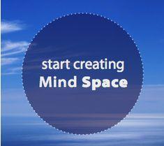 Guided Meditation – 14 Day Meditation Challenge 11) Melting the Stress Away