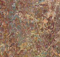 3423 painters palett
