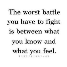 .. Feel so guilty leaving my abusive ex but I KNOW it's the right thing to do