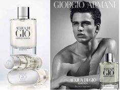 #Summer #Scents For #Men #tips #Colognes #guys #giorgioarmani