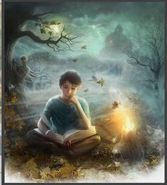 the magic of books BOOKS BOOKS BOOKS BOOKS BOOKS