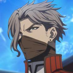 Hot Anime Guys, Anime Love, Manga Art, Manga Anime, The Incredible True Story, Anime Fight, 2d Character, Handsome Anime, Drawing Poses