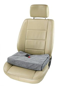 ObboMed SH-4200 Standard Electric Warm Fleece Heated by 12V, Auto Blanket with Premium Plug - http://www.caraccessoriesonlinemarket.com/obbomed-sh-4200-standard-electric-warm-fleece-heated-by-12v-auto-blanket-with-premium-plug/  #AUTO, #Blanket, #Electric, #Fleece, #Heated, #ObboMed, #Plug, #Premium, #SH4200, #Standard, #Warm #12V-Heated-Blankets, #Fall-Winter-Driving