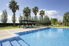 Villa Casa Nuria, Buger, Mallorca
