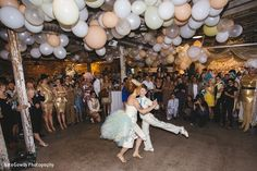georgetown stables wedding - Google Search