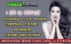 Poker-1one - Judi Domino Dalam bermain judi domino online di agen judi online terbaik dan terbesar akan memberikan kesempatan kepada para pemain judi untuk bertaruh Aturan Dalam Situs Poker-1one 99 Domino