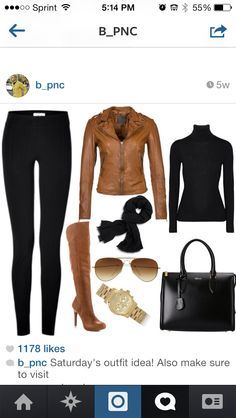 love everything about this #falloutfit