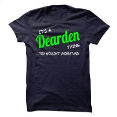 Dearden thing understand ST420 - #tshirt painting #purple sweater. I WANT THIS => https://www.sunfrog.com/LifeStyle/Dearden-thing-understand-ST420.html?68278