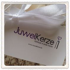 JuwelKerze by ktacita  #juwelkerze #jewelcandle #kerze #candle #schmuck #fashion #ring #ohrringe #anhaenger #geschenk #ueberraschung #surprise #gift #present #geschenk #liebe #love #heart #herz #women #maedel #frauen
