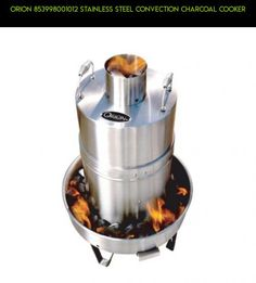 Shared From Flipp Outdoor Gourmet Pro Triton Supreme 7