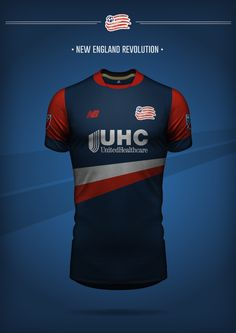 Welcome to my latest episode of 'What if?'. This time we have New Balance signing a league contract with MLS.Miami FC and Minnesota United added.
