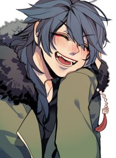 Discover recipes, home ideas, style inspiration and other ideas to try. Hot Anime Boy, Cute Anime Guys, Handsome Anime Guys, Dibujos Cute, Anime Poses, Boy Art, Character Design Inspiration, Aesthetic Anime, Anime Style