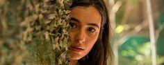 'The Walking Dead': Qué es la tarjeta 'PPP' que encuentra Tara al final del 7x06?  Noticias de interés sobre cine y series. Noticias estrenos adelantos de peliculas y series
