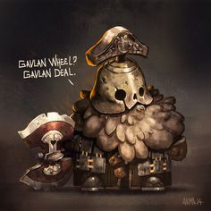 Gavlan - Dark souls 2 fan art, Thomas Daïdé on ArtStation at http://www.artstation.com/artwork/gavlan-dark-souls-2-fan-art
