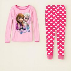Cheap girls clothing, Buy Quality girls halloween clothing directly from China girl faux Suppliers: Years Fashion Cartoon Kids Pajama Snow Queen Anna Elsa Baby Girls Sleepwear Clothing Sets Long Sleeve Pijama Fille Enfant Elsa Baby, Cotton Pjs, Girls Fall Outfits, Girls Sleepwear, China Girl, Girl Falling, Kids Pajamas, Halloween Outfits, Cartoon Kids