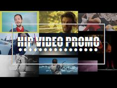 Do you want to learn more about how to promote and market your new music video? Check out our top five things to know about music video promotion! Your Music, New Music, Rock Music News, Country Artists, Photo Story, Indie Music, Music Industry, Music Lovers, Things To Know