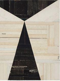 lisa-hochstein-missing-pieces-2012.jpg 500×670 pixels