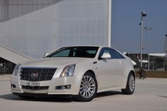 Outstanding 2011 Cadillac Cts Awd CoupeImages for Iphone Wallpaper