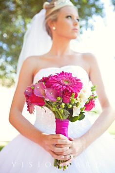 Must get a close up shot of my brooch bouquet that I'm making like this one!