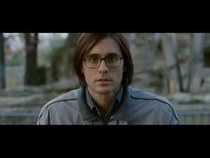 Mr. Nobody - Full Movie - Confusing story, you really have to pay attention, because there's a deeper meaning in it. I loved it, and Jared Leto is in it, what better?