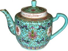 Image from http://www.teainfusion.com/system/files/images/asian-teapot.preview.jpg.