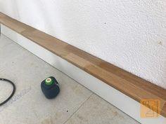 die besten 25 heizungsrohre ideen auf pinterest heizungsrohre verkleiden heizung und. Black Bedroom Furniture Sets. Home Design Ideas