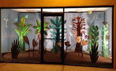By Nancy McIntosh - part of the In Flux Public Art Program influxaz.com