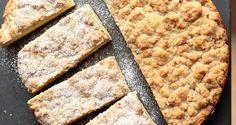 Backen ohne Zucker? Die besten Diabetiker Kuchen Rezepte! Heute wird ein Streuselkuchen für Diabetiker gebacken. Hier kannst du mehr erfahren!