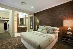 Bedroom Tiles Design Pictures Tile Design Pictures, Picture Design,  Australian Homes, Australian Home