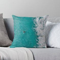 Awesome products designed by independent artists | Redbubble