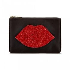 8ca321a8456 Shop Women s Lulu Guinness Cases on Lyst. Track over 195 Lulu Guinness  Cases for stock and sale updates.