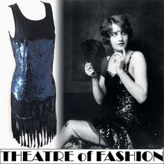 1920 Style Dresses, 1920 Outfits, Most Beautiful Pictures, 1920 Clothing, Clothes, Fashion, Moda, Clothing, Kleding