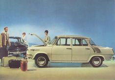 Car Advertising, Most Visited, Cars And Motorcycles, Evolution, How To Memorize Things, Vw, Vehicles, Postcards, Russia