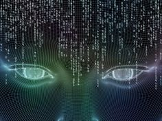 Boon or Bane?: The Unknown Future of Artificial Intelligence. Artificial intelligence is changing the nature of everything from jobs and the economy, to warfare, communications, privacy, and ethics. But its long-term impact remains to be seen. Will A.I. lead to a better, brighter future, or move us toward disaster?